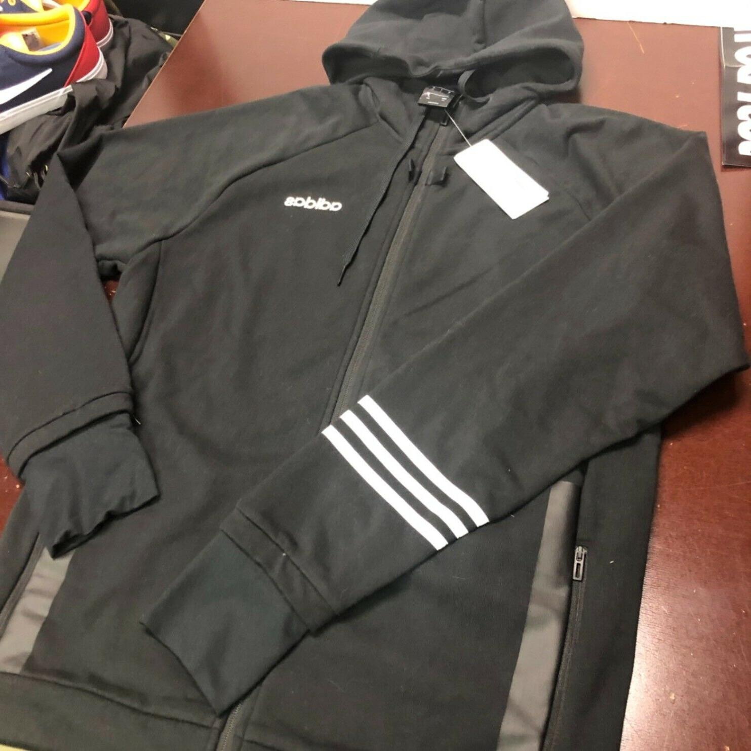 Motion Pack Size Large