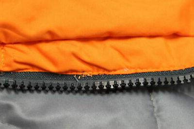 Mens Cliff Insulated Jacket,