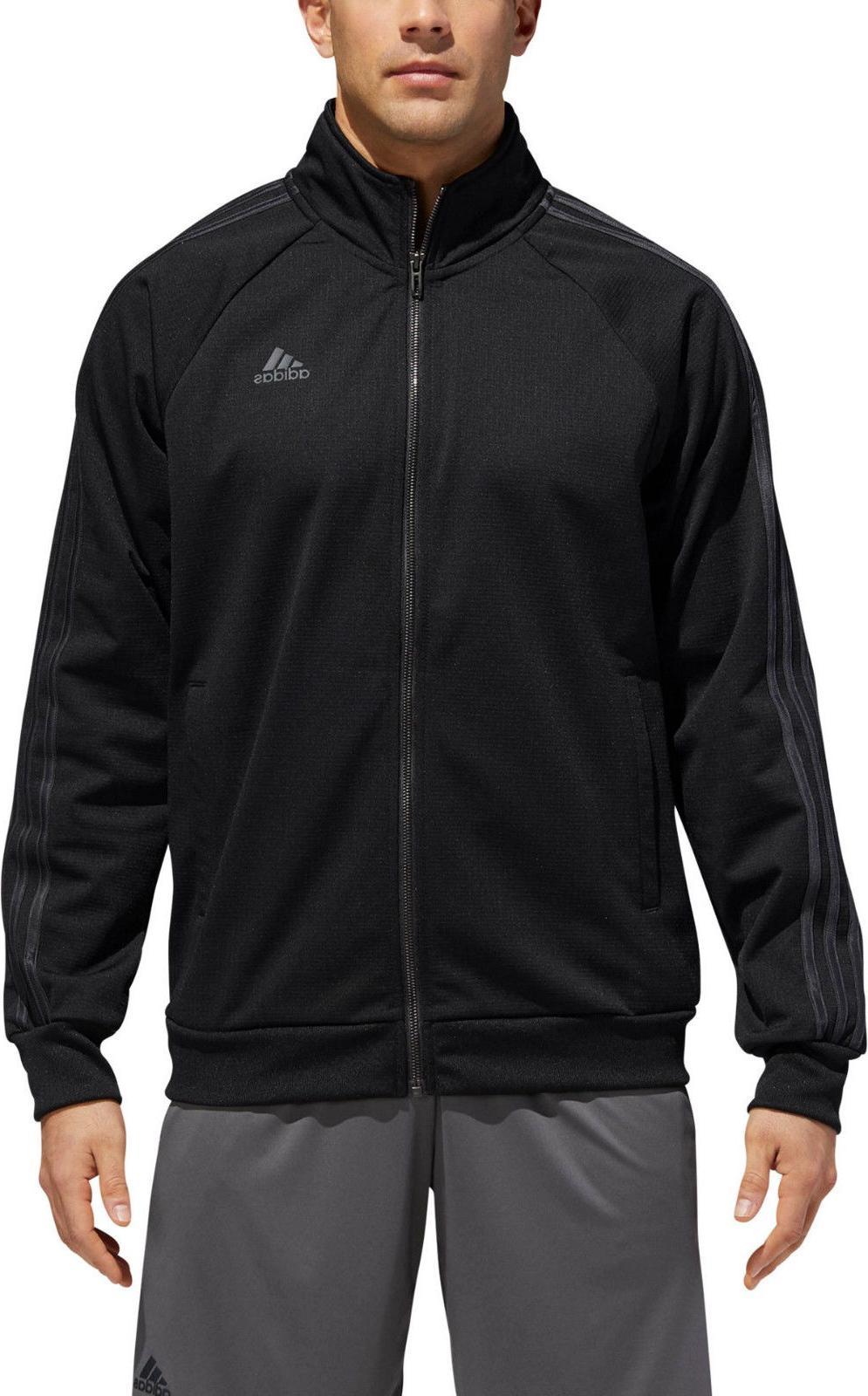 Jacket Black Sleeve Shirt