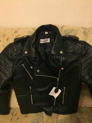 JACKET FIT NEW S49C
