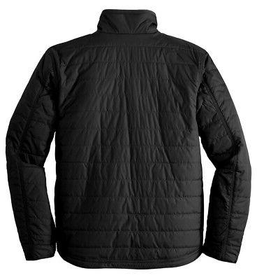 Carhartt Gilliam Jacket Regular Quilted Coat CT102208