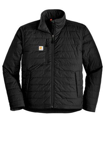 mens gilliam jacket regular work winter insulated