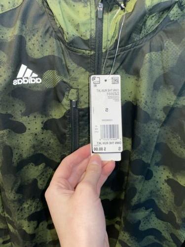 Adidas Small
