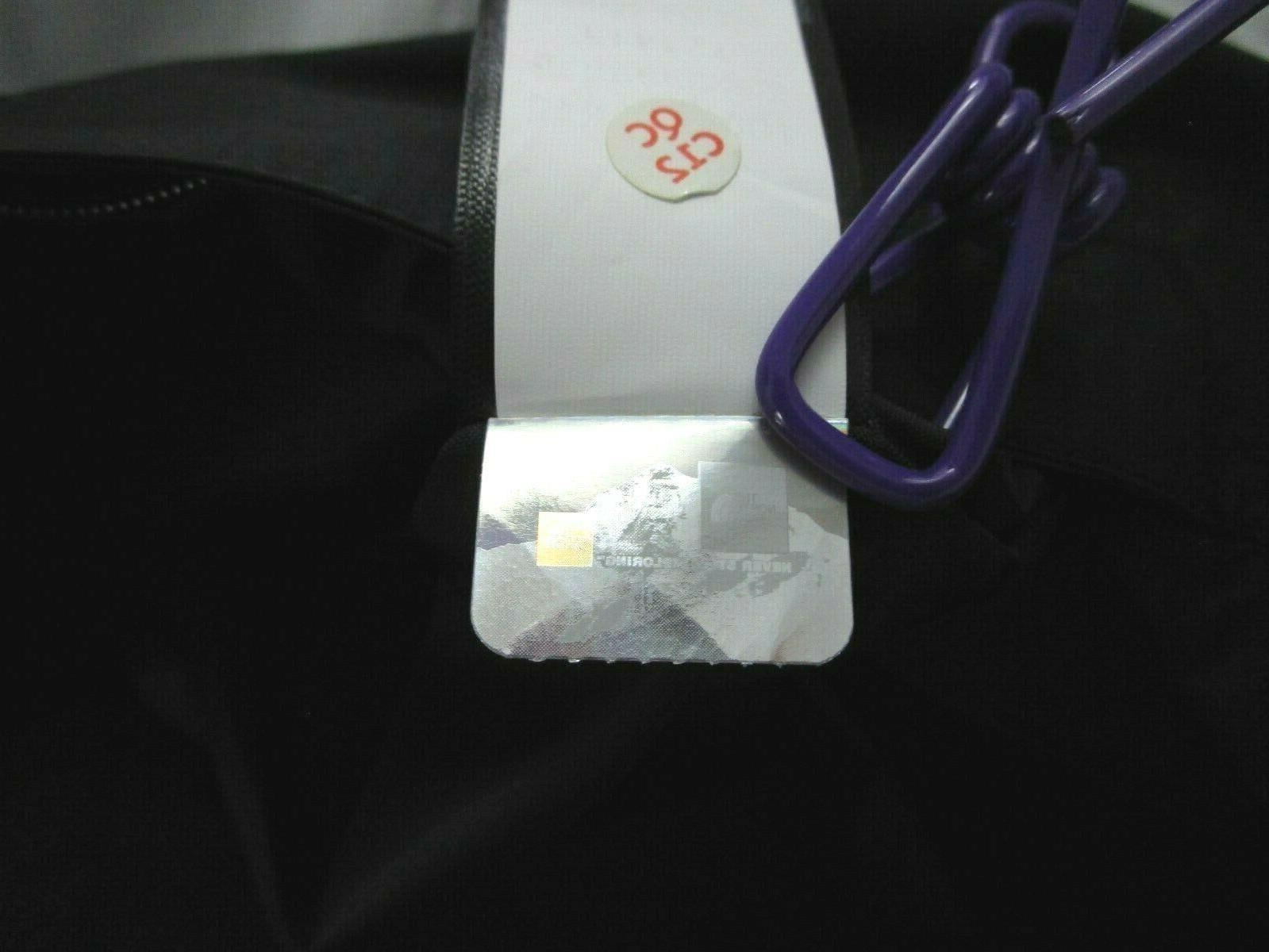 Mens The North Face Venture Dryvent Waterproof Hooded Rain Jacket Whit