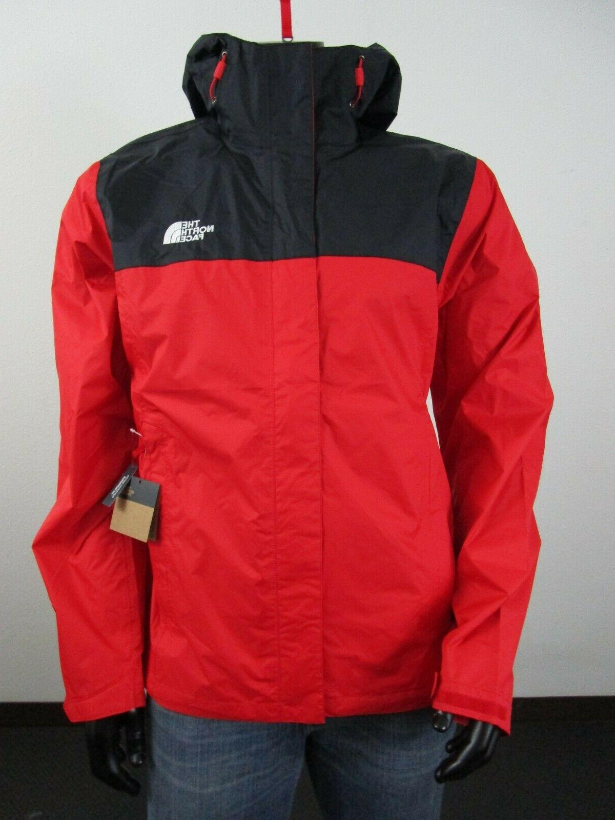 mens tnf the north face venture dryvent