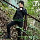 Men's Military Tactical Uniform Mandrake Airsoft Boy Outdoor