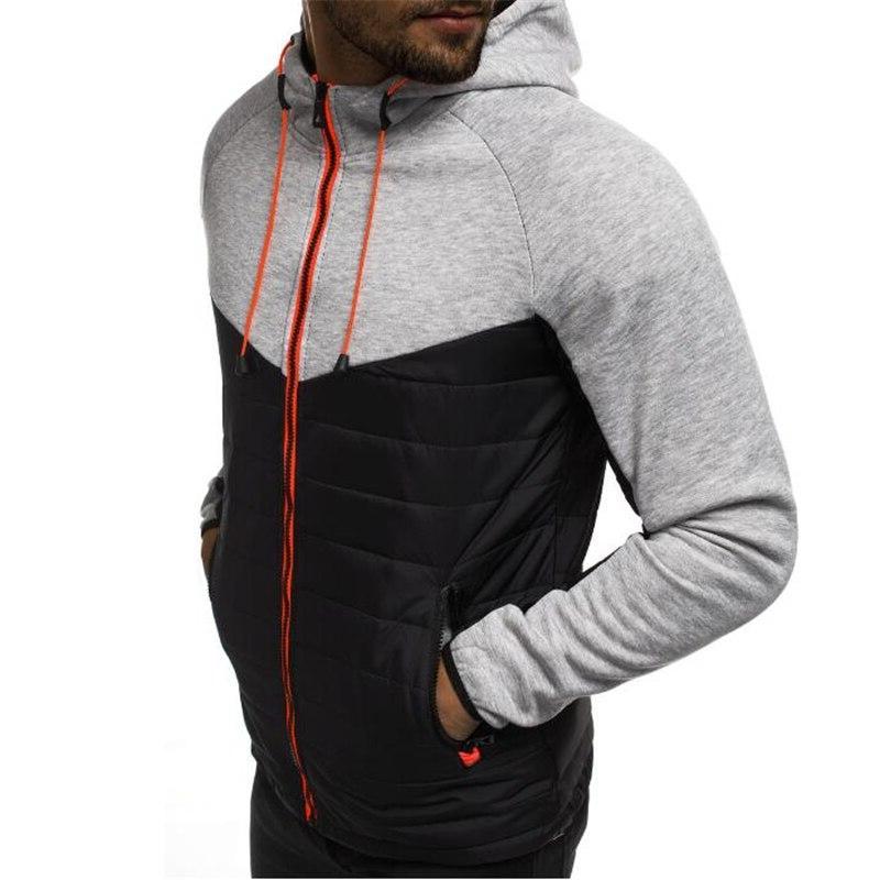 New <font><b>Jacket</b></font> Printed Sweatshirts Cardigan Plus <font><b>Fleece</b></font> Clothes Casual