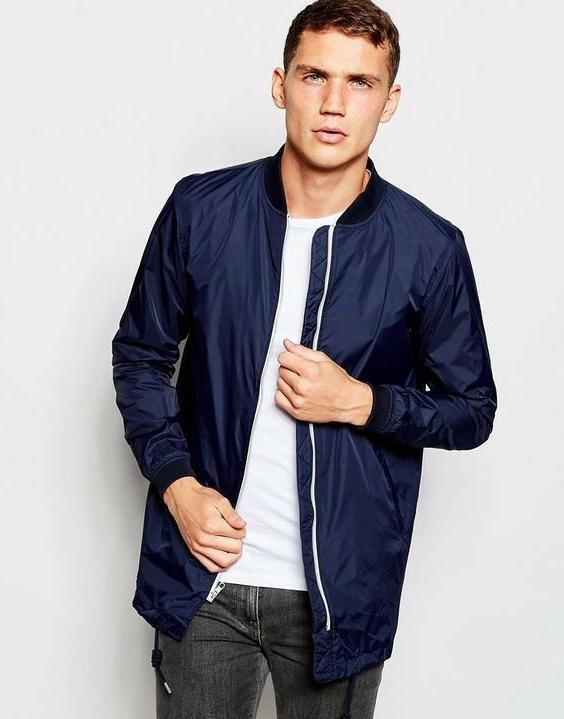 NEW Cheap fall Mens boys bomber jacket for small clearance N