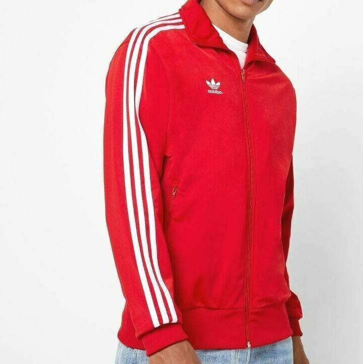 new men s originals firebird track jacket