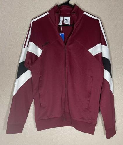 new men s originals palmeston track jacket