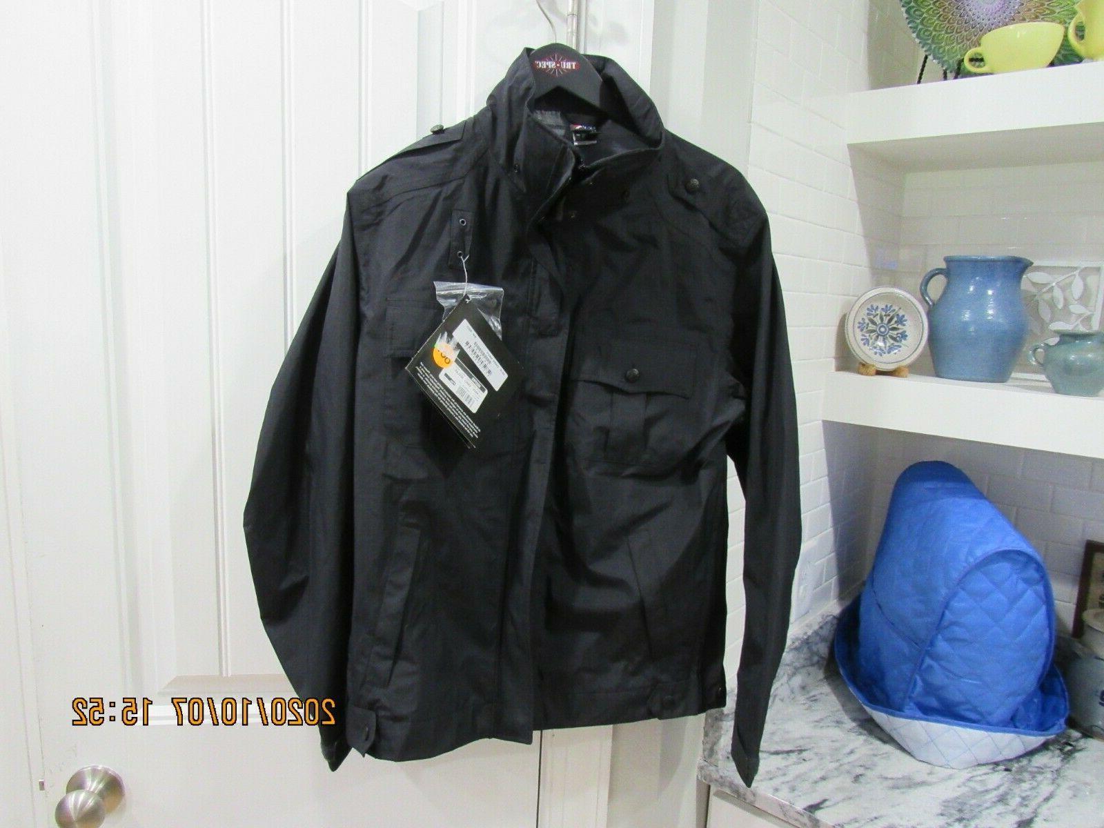 new mens superlight patrol shell jacket 9815