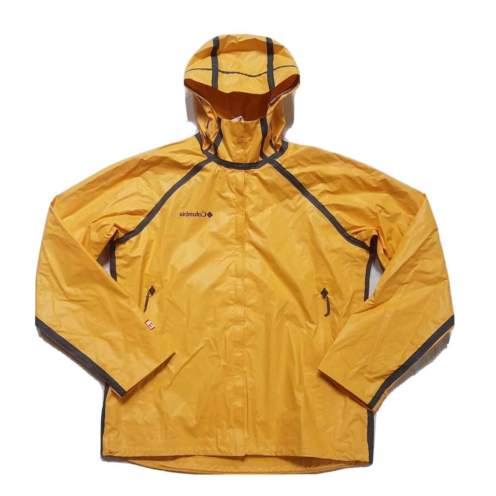 new womens m outdry ex gold tech