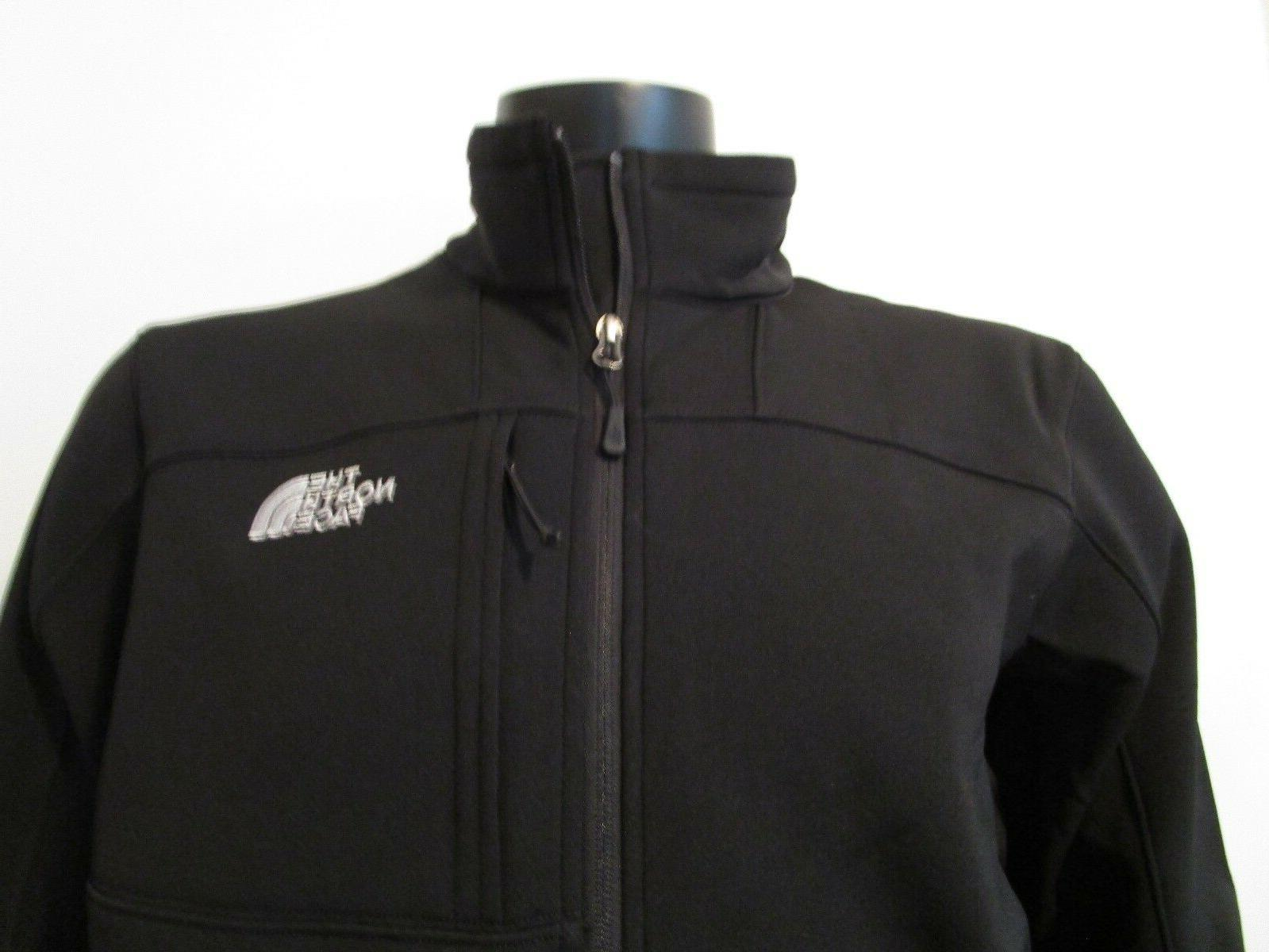 eeb745c54 NWT Mens TNF The North Face Cinder 200