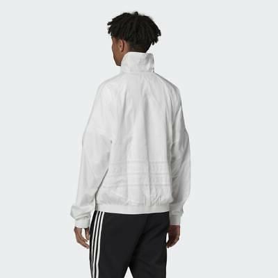 adidas Originals Big Track Jacket Men's