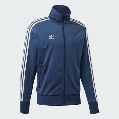 adidas Firebird Jacket Men's