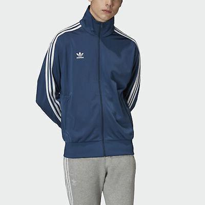 originals firebird track jacket men s