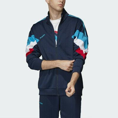 adidas Originals Jacket Men's