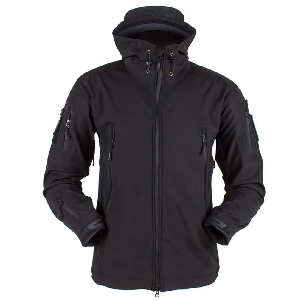 outdoor soft shell font b fleece b