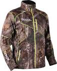 FXR Racing Elevation Sweater Realtree Mens Active Sports Out