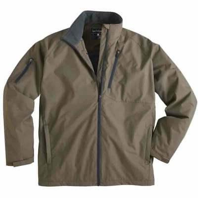 river s end fleece lined jacket outerwear