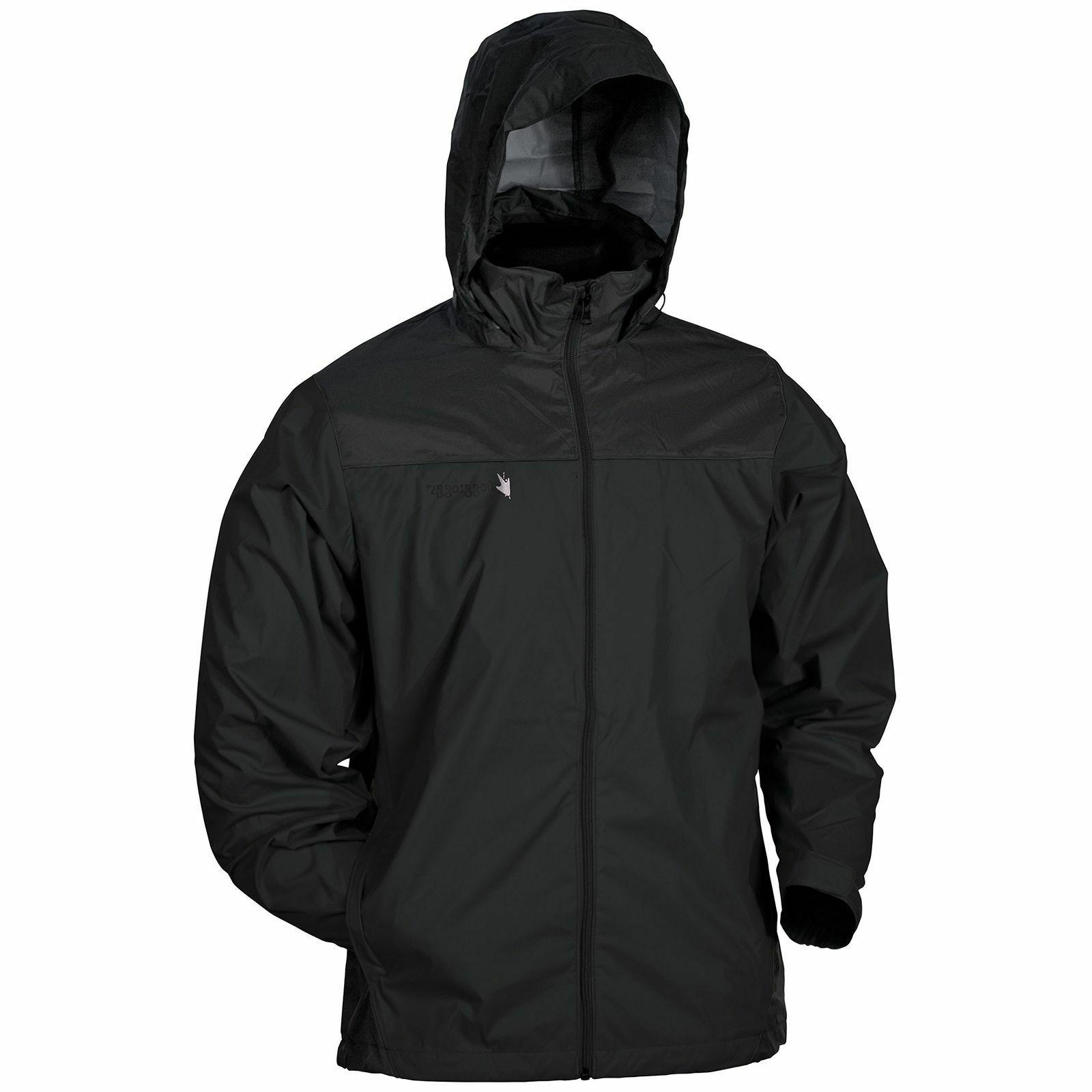 550fa373e1947 Frogg Toggs River Toadz Pack Jacket