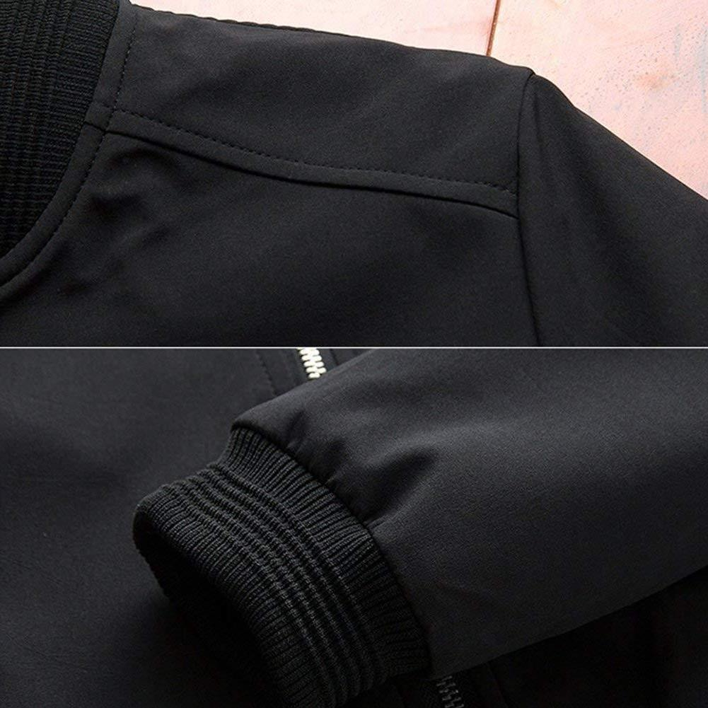 sandbank Fit Lightweight Softshell Flight Jacket