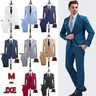 High Quality Suit Groom's Best Man Costume Business and Leis