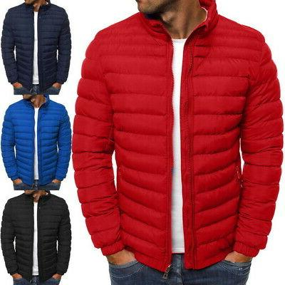 US Lightweight Jacket Hooded Zipper Jacket