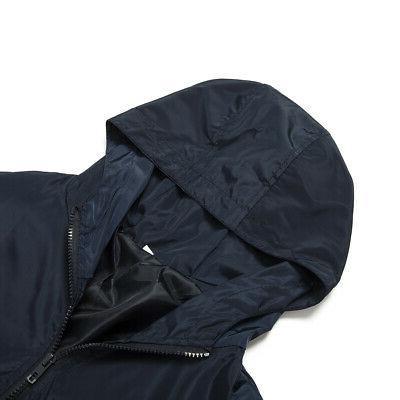 US Men Jacket