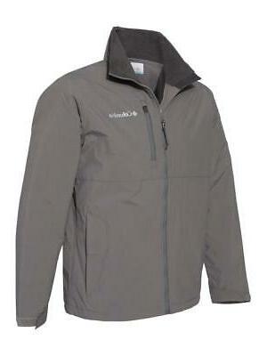 utilizer jacket 177157