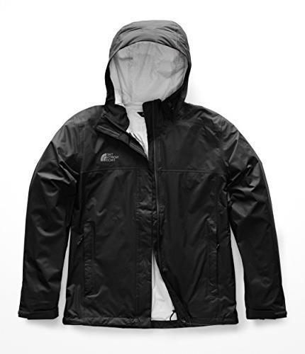 Men's The Venture Raincoat, Size Large