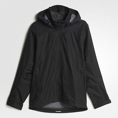 wandertag jacket men s