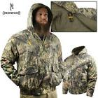 Browning Wasatch Hooded Insulated Jacket - MOC