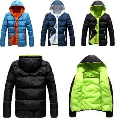 winter mens warm ski snow climbing hiking