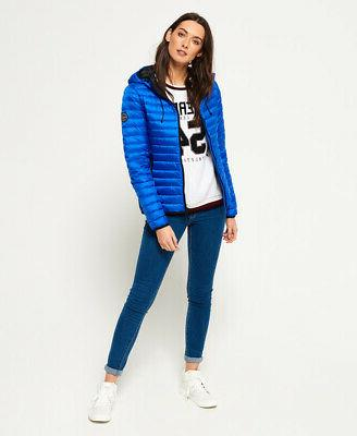 Superdry Womens Core