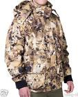 BERETTA Xtreme Ducker 2XL/3XL Big/Plus Gore-Tex Hunting Coat