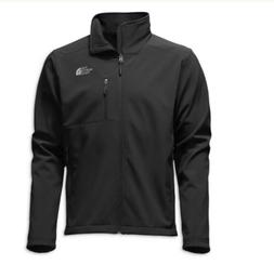 The North Face Men's Apex Bionic TNF 2 Soft Shell Jacket Sma