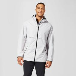 Champion Men's Big & Tall Packable Windbreaker Jacket  *Pric