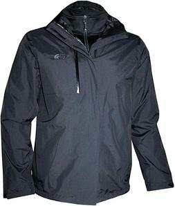 The North Face Men's Cinder 2 Triclimate Dryvent 3 in 1 Jack