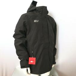 THE NORTH FACE Men's Cinder Triclimate 3-IN-1 Ski Jacket Bla