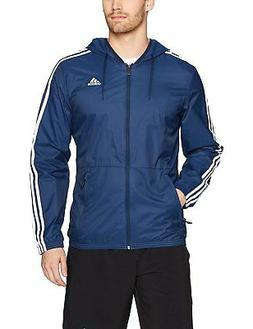 adidas Men's Essentials Wind Jacket
