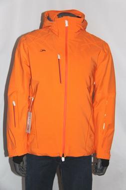 KJUS Men's Formula DLX Jacket MS15-A03 - Size 54 XL  - Kjus