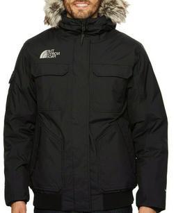 The North Face Men's Gotham Jacket III NF0A33RGJK3 XL TNF Bl