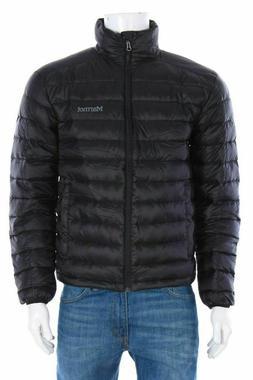 Marmot Men's Lightweight, Water-Resistent Zeus Jacket, 700 F