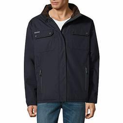 BRAND NEW Free Country Men/'s Full Zip Softshell Jacket M,L,XL,XXL DARKE OLIVE