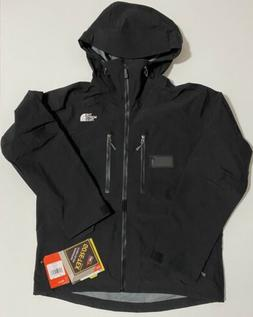 The North Face Men's Mountain Pro Jacket Industry Gore-Tex T
