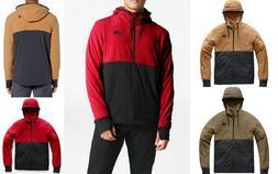 bda1ee990 The North Face Men's Mountain Sweatshirt...