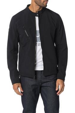 Belstaff Men's Parkham Jacket in Black Size 48