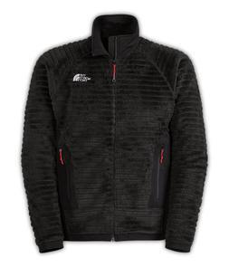 The North Face Men's Radium Hi-Loft Fleece Jacket CSY9A7L CS