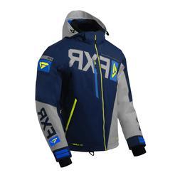 FXR Men's Ranger Jacket - 20042-4505-10